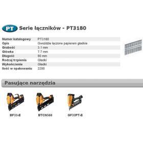 PT3180_1.JPG-79768