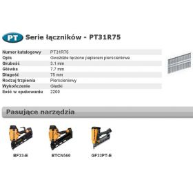 PT31R75_1.JPG-79767