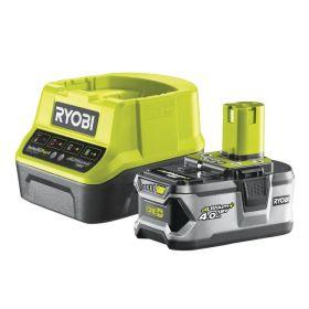 RC18120-140RC18120-140--Hero_1_HiRes-88345