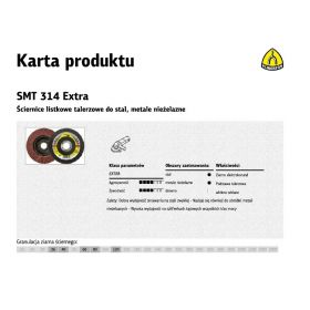 SMT314_EXTRA-73337