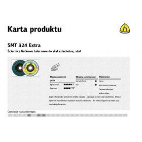 SMT324_EXTRA-73350