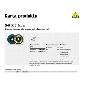 SMT325_EXTRA-73369