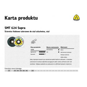 SMT624_SUPRA-73378