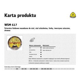WSM617_new-73293