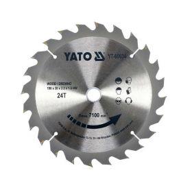 YT-60634.JPG-56504