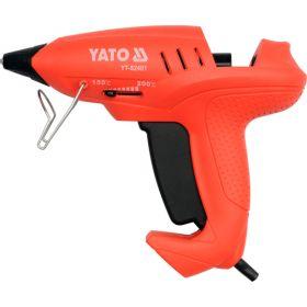 YT-82401-75172