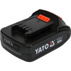 YT-82842-75730