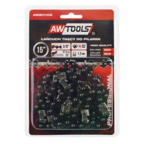 aw80106-41650