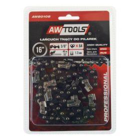 aw80108-41652