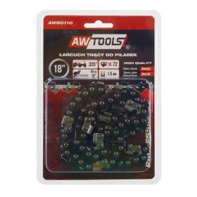aw80110-41653