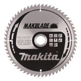 B09014 makita-23079