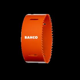 BAHCO OTWORNICA BIMETALOWA 140mm 3830-140-VIP