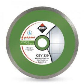 cev-37014