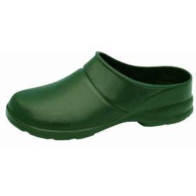 cloack zielone.JPG-37182