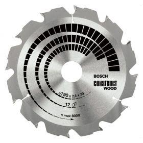 construct wood-68059