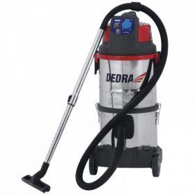 dedra-ded6602-odkurzacz-z-filtrem-wodnym-69777