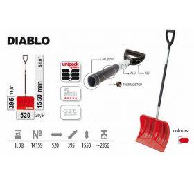 diablo-93471