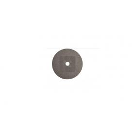 DREL ŚCIERNICA   75*10*10mm CON-TSC-1075