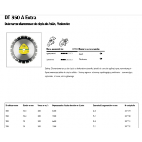 dt350A.PNG-93984