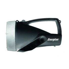 energizer lantern.JPG-36304