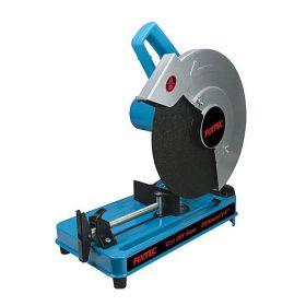 FIXTEC PRZECINARKA DO METALU 355mm 2400W FCO35505