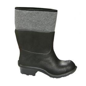filcak czarne-40625