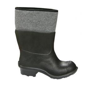filcak czarne-40626