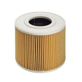 filter.JPG-64312