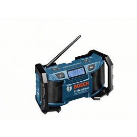 gmlsoundboxxprofessional-117035-69769