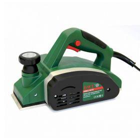 DWT STRUG 650W 82mm 0-2mm HB02-82 HB02-82B