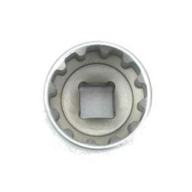 honiton 12-k.JPG-36452