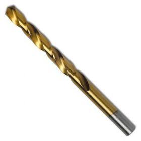 IRWIN WIERTŁO METAL TYTAN  2,5mm /2szt. 10502575