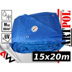 importAukcje_BA4847BD-53220