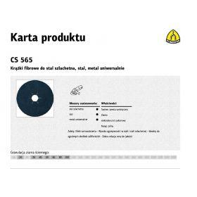 k.fibra565-72013