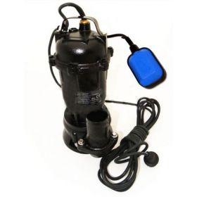 pompa geko-24106
