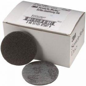scotch-britetm-surface-conditioning-disc-07507-84797