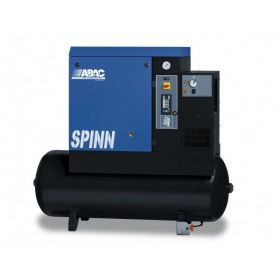 spinn.JPG-47173