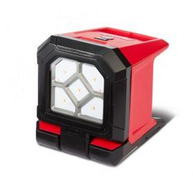 MILWAUKEE LAMPA 18V M18PAL-0 4933464105