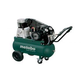 METABO SPRĘŻARKA OLEJOWA 230V 50L 260 l/min MEGA 400-50 W 601536000
