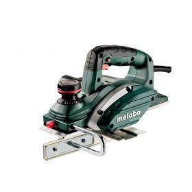 METABO STRUG 620W 82mm HO 26-82 602682700