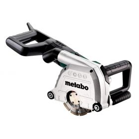 METABO BRUZDOWNICA 125mm 1900W MFE 40 604040500