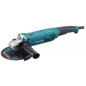 MAKITA SZLIFIERKA KĄTOWA 150mm 1050W GA6021