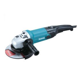 MAKITA SZLIFIERKA KĄTOWA 230mm 2000W GA9012C