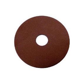 MAR-POL TARCZA DO OSTRZENIA ŁAŃCUCHA 107 x 22,2 x 3,2mm M08350