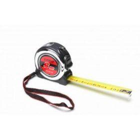 PRO MIARA HAMULEC KLASA I 8m / 25mm PR-60-06 3-01-04-25-408