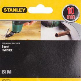 STANLEY MT BRZESZCZOT HCS 10mm x 20 mm CIĘCIE WGŁEBNE STA26065