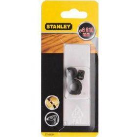 STANLEY OGRANICZNIK GŁĘBOKOŚCI kpl. 3szt. 6/8/10mm STA66384