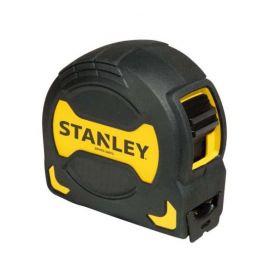STANLEY MIARA  5mx28mm GRIP/E  METRYCZNO-CALOWA STHT0-33568