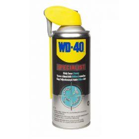 WD-40  PREPARAT SMAR LITOWY BIAŁY 400ml V-03-102