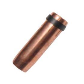 WELDLINE DYSZA GAZOWA DO UCHWYTU MIG/MAG 16,5mm WMT2 500W / WTM2 401W W000010797